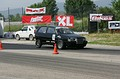 2ND DRAG RACE 2006 - SERRES (c) greekdragster.com