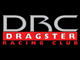 Dragster Racing Club of Greece