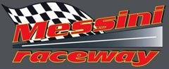 Messini Raceway (c) greekdragster.com - The Greek Dragster Site