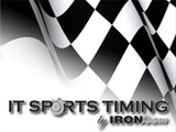 It sports timing by IRON TEAM. (c) greekdragster.com - The Greek Drag Racing Site, since 2001.