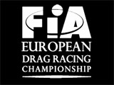 Drag Racing: Technical Regulations And Race Procedures, ver 2011. (c) greekdragster.com - The Greek Drag Racing Site, since 2001.