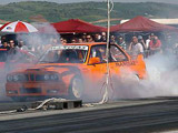 ������ ��� ��� 2� �������������� ����� Dragster 2012 - 2nd Championship Drag Race 2012 Videos. (c) greekdragster.com - The Greek Drag Racing Site, since 2001.