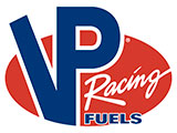 ��������� ��������� ������������� ��� ��� ������������� ��� VP Racing Fuels. (c) greekdragster.com - The Greek Drag Racing Site, since 2001.