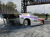 ������������ �������� -  © greekdragster.com - The Greek Dragster Site
