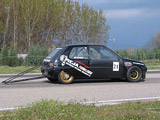 �������� ��������� - PEUGEOT 106 RALLY © greekdragster.com - The Greek Dragster Site